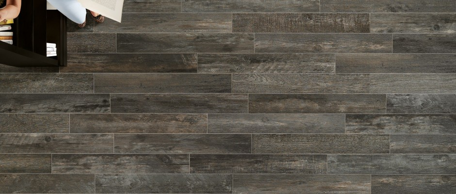 Astor ceramiche - Boards